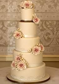 wedding cake nottingham bespoke wedding cakes wedding cakes derby nottingham leicester