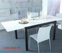 table cuisine alinea table cuisine alinea buffet cuisine cuisine table table cuisine
