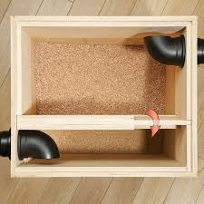 563 best woodworking tools images on pinterest diy good ideas