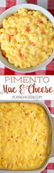 macaroni and cheese thanksgiving recipe 695 best images about pasta mac u0026 cheese on pinterest bacon