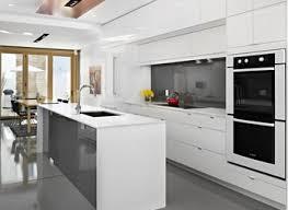 kitchen modern kitchen simple kitchen design contemporary