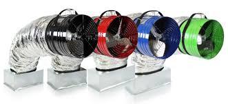 quiet cool attic fan quietcool whole house fans
