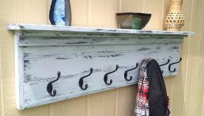 best 25 entryway bench coat rack ideas on pinterest entryway