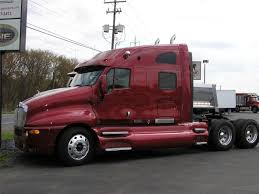 kenwood t800 gallery of kenworth t2000