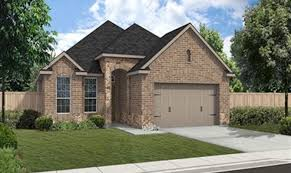 luxury one story homes top 15 photos ideas for new one story homes building plans online