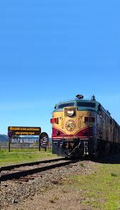 Stanly Lane Napa Pumpkin Patch by 58 Best Wine Train Events Images On Pinterest Wine Train Napa