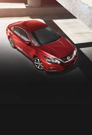 nissan finance new portal nissan hyundai u0026 kia dealer in jamaica ny nemet auto group