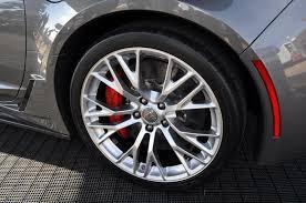 corvette zo6 rims z06 wheels corvetteforum chevrolet corvette forum discussion