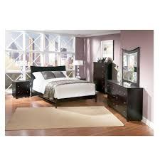 Trundle Bedroom Set Bedroom Inspiring Bedroom Furniture Design Ideas With Cozy