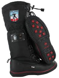 s winter boots from canada s winter boots canada mount mercy