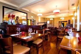 Indian Restaurant Interior Design by Bd Spice Indian Restaurant Closed Indian Grange Rd