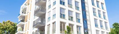 Immobilien Willkommen Bei Der Krulich Immobilien Gruppe