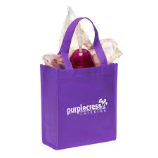 where to buy goodie bags custom non woven small gift tote bags tot07 discountmugs