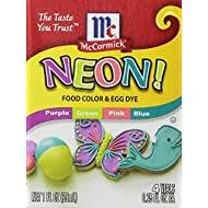 amazon com food coloring grocery u0026 gourmet food
