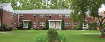 leonia nj townhomes for rent on grand ave lakeview apartments