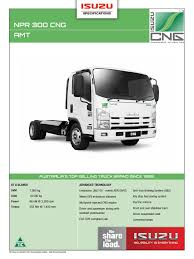 npr 300 cng amt a gas australiano pdf transmission mechanics