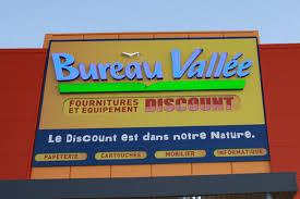 bureau vallee perpignan bureau vallée espace roussillon site officiel