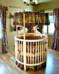 Camo Nursery Bedding 39 Best Buyable Images On Pinterest Baby Clothing Baby