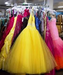prom dress shops in kansas city prom dress shops in kansas city area dresses