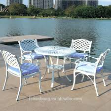 Aluminum Dining Room Chairs Articles With Aluminum Top Round Dining Table Tag Ergonomic