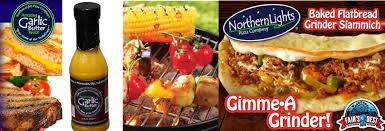 northern lights pizza company urbandale ia 50322 ankeny pizza restaurant coupons northern lights pizza company