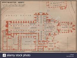 floor plan of westminster abbey westminster abbey floor plan st margaret s church london