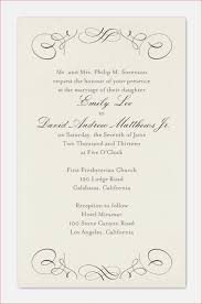 wedding invitation language wedding invitation language formal dogobedience co