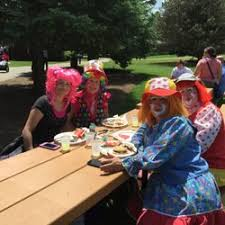 clowns balloons clowns balloons get quote clowns 5359 w pensacola ave portage