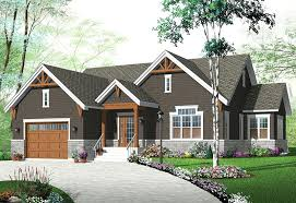 house plans and more house plans craftsman single story craftsman ranch home plan house