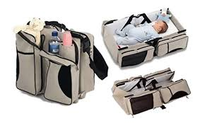 portable diaper changing table portable changing table diaper bag baby and nursery furnitures
