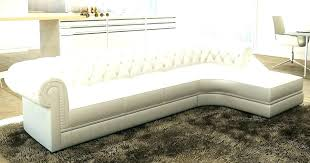 canap chesterfield convertible 2 places canape chesterfield convertible 2 places canape d angle 2 places
