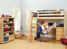 Maxtrix Bunk Bed Best Kids Study Loft Beds Part 2