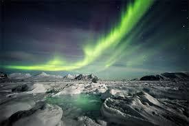 scandinavian cruise northern lights arctic cruise tips cruise critic