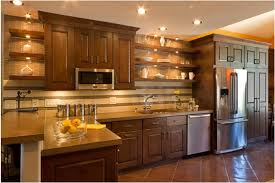 Southwestern Kitchen Cabinets Kitchen Marvelous South West Kitchens Pertaining To Southwest
