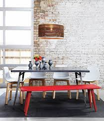 modern dining table centerpieces 25 dining table centerpiece ideas