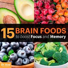 15 brain foods to boost focus and memory dr axe