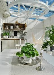 Country Living 500 Kitchen Ideas 43 Best Uteplats Images On Pinterest Outdoor Kitchens Outdoor