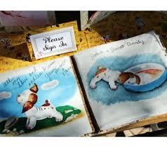 baby shower sign in book celebrate baby golden books baby shower disney baby