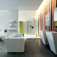 Contemporary Bathroom Suites - compact bathroom suites u0026 compact bathtubs from laufen new mimo