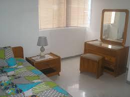appartement deux chambres appartement deux chambres a bogota appartement deux chambres a
