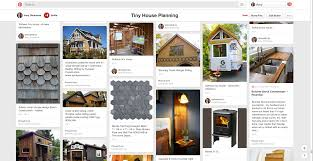 Tiny House Planning The Woes Of Tiny House Planning Tiny House Of The South