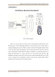 microwave circuit diagram dolgular com