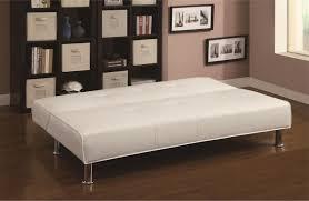 Modern Queen Sofa Bed Modern Sofa Bed Queen The Comfortable Contemporary Sofa Bed