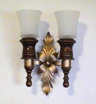 home interiors sconces home interior wall decor pair wood candle holder sconce reduce 18
