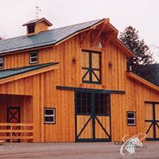 horse barn doors barn doors dutch doors barn loft doors