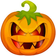 halloween pumpkin png clip art gallery yopriceville high