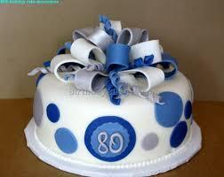 80th birthday cakes 80th birthday cake ideas 3 best birthday resource gallery inside for
