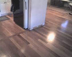 Berry Laminate Flooring Frank White Floors Wood Floor Floor Refinishing Installation