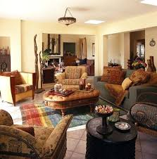 southern style living rooms southwestern living room furniture southwestern living room photos