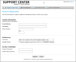 help desk ticket form introduction to service desk module tickets system service desk